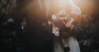 """Свадебное платье из серии """"ожидание и реальность"""": невеста показала фото своего заказа"""