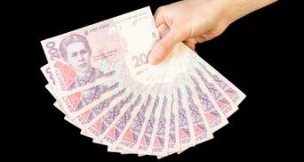Новий розрахунок мінімальної зарплати: для кого збільшаться доходи
