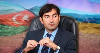 Без диалога, но с амбициями: политолог объяснил суть конфликта Армении и Азербайджана