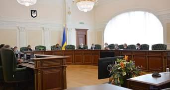 """Джерело корупції під загрозою: у ВРП """"палає"""" через припинення розгляду скарг на суддів"""