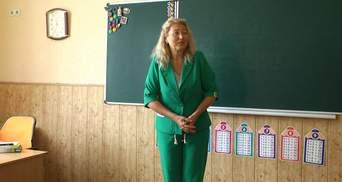 На Хмельниччині вчителька, яку звільнили за булінг учениці, поновилася на роботі через суд