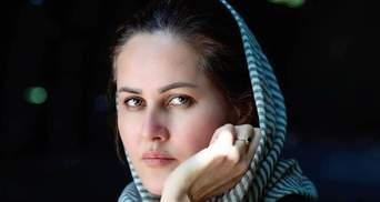 Таліби ненавидять освічених і незалежних жінок, – режисерка Сахра Карімі