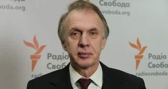 Начало дороги к освобождению Крыма, – экс-глава МИД о саммите Крымской платформы