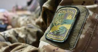 Чтобы не платить зарплату: на Львовщине уволили сотрудницу горсовета, которую приняли в армию