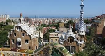 Де купити квартиру в Іспанії: названо міста з найдешевшою нерухомістю