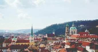 В Чехии проживает более 660 тысяч иностранцев: сколько среди них украинцев