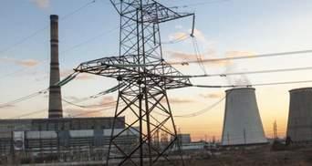 Центренерго не має грошей на вугілля для опалювального сезону й просить банки про кредит, – ЗМІ