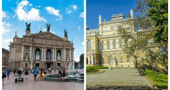 Сколько стоит квартира в аренду в Одессе и Львове: сравнение цен