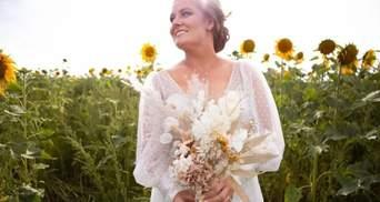 Влюбленные сделали свадьбу на кладбище: что повлияло на их решение