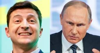 """""""Это зачистка"""": Кремль свирепствует из-за санкций против российских СМИ"""
