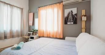Компанія Airbnb пропонує безкоштовне житло для 20 тисяч афганських біженців: деталі