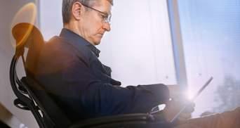 10 років Apple без Стіва Джобса: історія успіху Тіма Кука