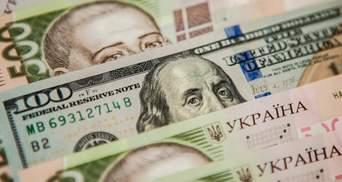Зміцненню гривні та зростанню економіки сприяє нарощування експортних ринків, – експерти