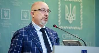 Вместо Кравчука: известно, кто возглавит украинскую делегацию на заседании ТКГ