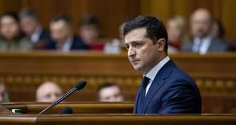 Украина не стоит с протянутой рукой, – Витренко о поездке Зеленского в США
