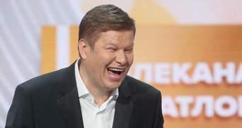 У Росії влаштували істерику через українських паралімпійців: що трапилося