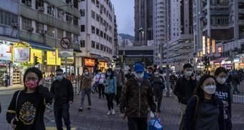 Следующие 3 месяца станут критическими, – ВОЗ призвала готовиться к новой волне пандемии