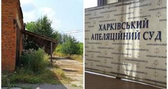 У Харкові суд залишив 13-річного підозрюваного у вбивстві Мирослави Третяк у приймальнику