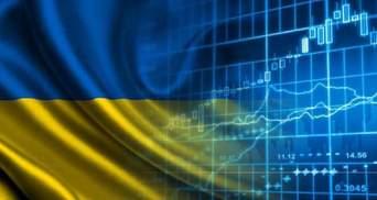 Повернення заробітчан в Україну забезпечить зростання економіки на 5% – 7%, – експерти