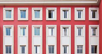 Ціни на нерухомість у Чехії різко зросли: скільки коштує квадратний метр зараз