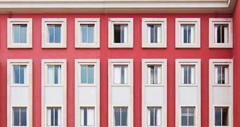 Цены на недвижимость в Чехии резко выросли: сколько стоит квадратный метр сейчас