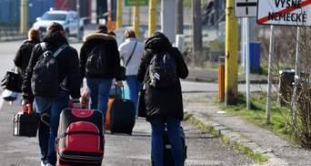 Чого слід остерігатися заробітчанам за кордоном: економіст розповів про небезпеки