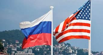 Убийства журналистов, расизм, пытки: США санкциями наказывают Россию за громкие преступления