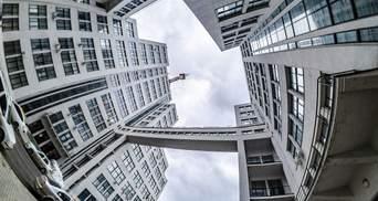 Дніпро чи Харків: де дешевше винаймати квартиру на початку навчального року