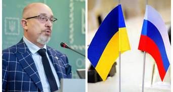 Фінт росіян з терористкою Пироговою та інші підсумки засідання ТКГ по Донбасу 26 серпня