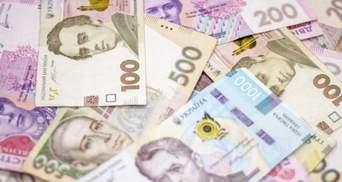 Через старіння населення один працівник утримуватиме декількох пенсіонерів, – Марченко