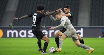 Не позвали на воссоединение: Боруссия смешно отреагировала на жеребьевку Лиги чемпионов