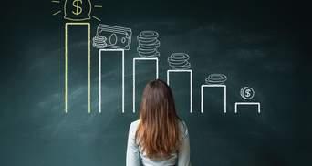 Сколько зарабатывают учителя в Украине и Европе: известны суммы
