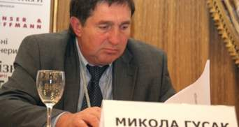 Судья Верховного Суда Гусак подал в отставку, еще несколько планируют, – СМИ