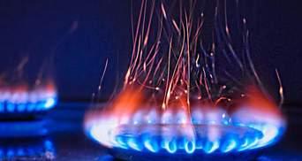 Днепрянин хотел взорвать дом газом: спасла лишь случайность