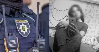 Звіряче вбивство 16-річної дівчини під Кропивницьким: підозрюваному обрали запобіжний захід