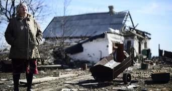 Присваивали пенсии жителей ОРДЛО: разоблачили масштабную схему чиновников из Харьковщины