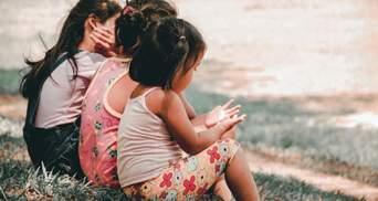 Понад 9 тисяч – стільки заяв про зникнення дітей отримала поліція тільки у 2021 році