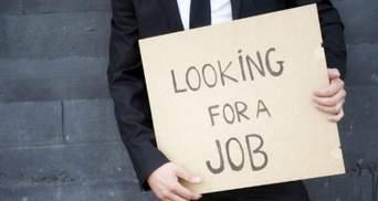 За скільки часу можна знайти роботу у Польщі: цікава статистика