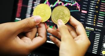 Кожен десятий американець інвестує в криптовалюту: що їх мотивує