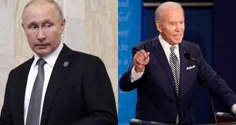 Росія не хоче, щоб США посилили воєнну підтримку України, – Гармаш про обстріли в Авдіївці