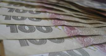 Заработок в Украине: где платят больше всего и почему люди массово готовы увольняться