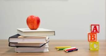 Вивчатимуть як іноземну: у Чернівцях школа вирішила залишити російську мову
