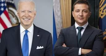 Следующий этап американо-украинских отношений, – дипломат о визите Зеленского в США