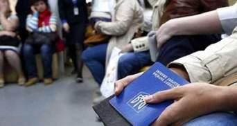 В каких условиях приходится работать украинцам за рубежом: опыт заробитчанина