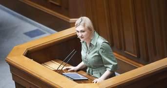Верхівка кидає тінь на всю систему, – Кравчук про суди в Україні