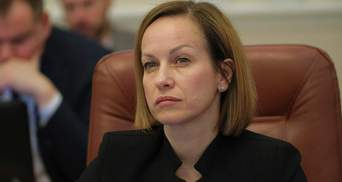Депутати висловлюють свої претензії, – журналіст прокоментував ймовірну відставку Лазебної