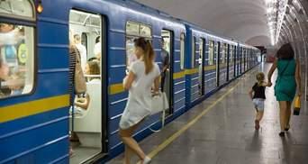 Ученический электронный билет: в Киевском метро рассказали новые правила