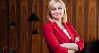 Важливо мати таких партнерів, – Кравчук про співпрацю України з Польщею і країнами Балтії