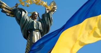 Кучми на них немає: чому Україну порівнюють з Афганістаном