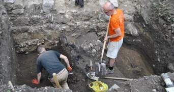 На Хмельниччині археологи знайшли давнє скіфське поселення: фото розкопок